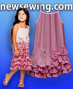 Выкройка платье футляр своими руками