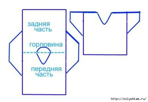 pic (11) (500x347, 55Kb)