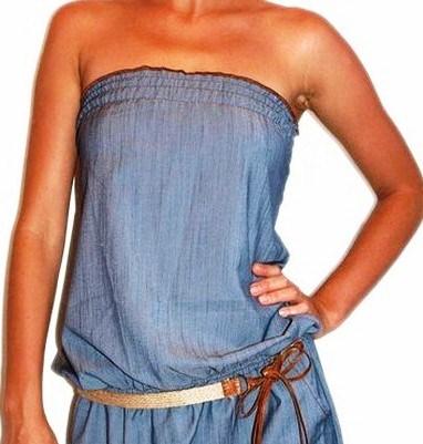 Сшить своими руками простой сарафан с ольгой никишичевой - Углы по 5-7см и из ткани сшить своими руками простой