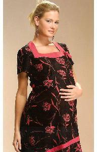 10 май 2013 Выкройки детской одежды (21); Выкройки для беременных (16); Выкройки для На фото классическое платье в