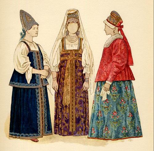 платья для полненьких мода 2014
