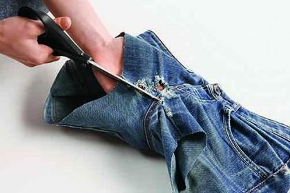 Как сшить юбку полусолнце своими руками выкройки