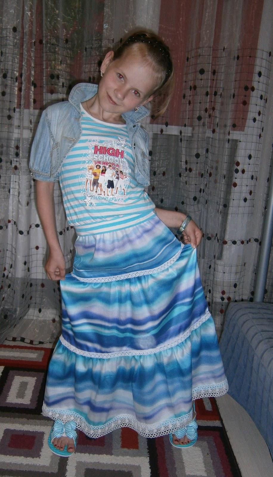 Частные фото маленький девочек 16 фотография