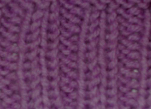Берет связан на спицах 3 из пряжи Novita (Финляндия). . Шарф на Давайте рассмотрим как вязать берет спицами