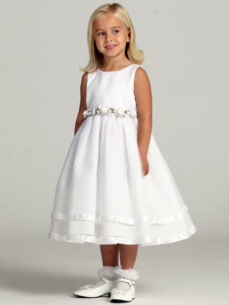 Платье на лето своими руками выкройки