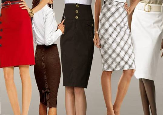 Как сшить вечернее платье своими руками без