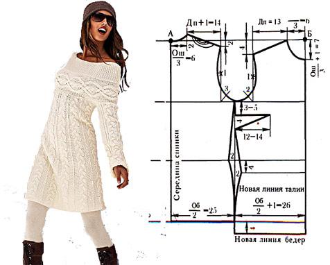 одежда для грумеров в спб