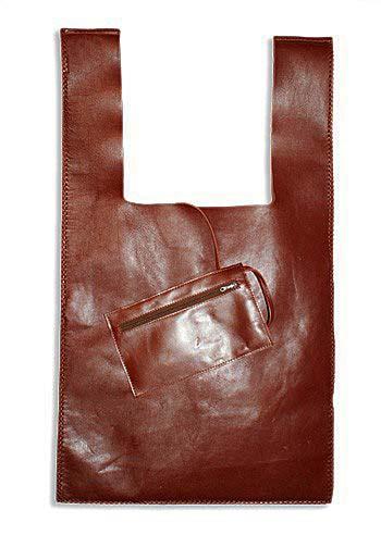 Пакет сумка своими руками