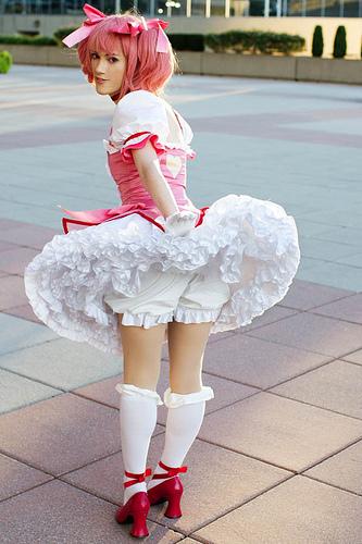 Пышная юбка с подъюбником своими руками