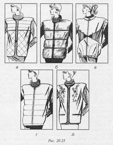 модны ли в клетку брюки в 2011