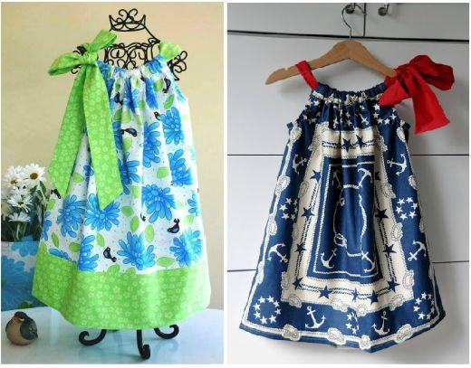 Идеи для Сшить платье своими руками без