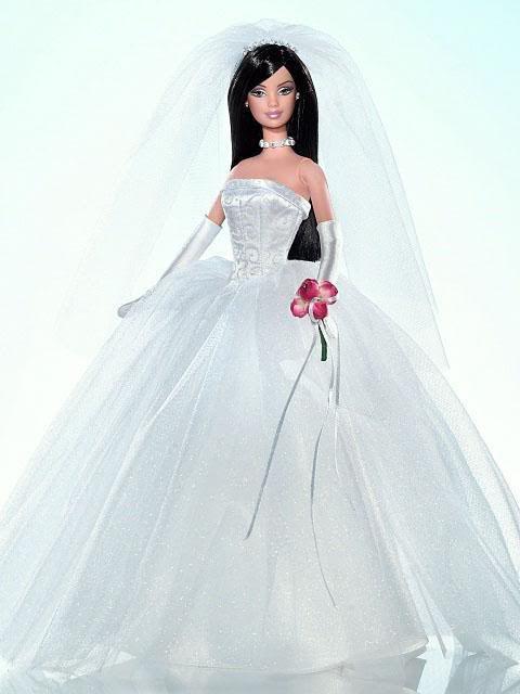 Видео как сшить свадебное платье своими руками мастер класс