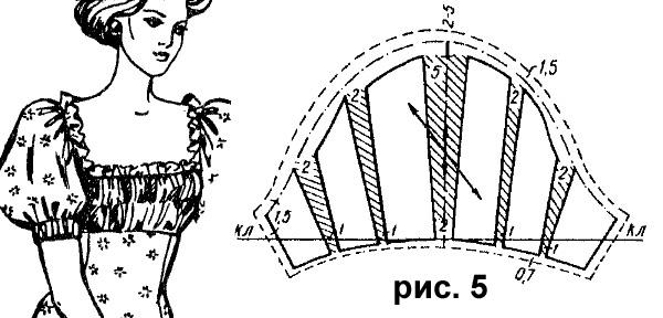 Схема вышивки крестом кофе чашка 69