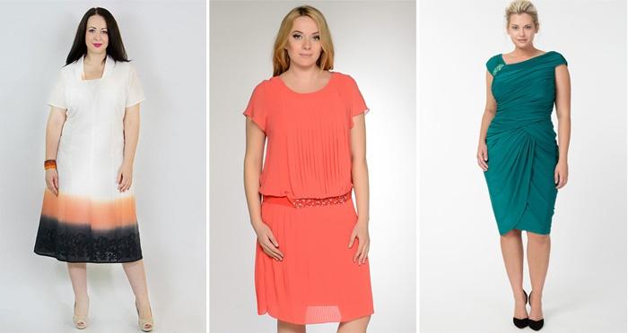 Фото фасонов платьев с заниженной талией для женщин